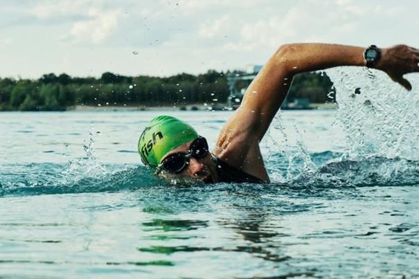 Faire du sport permet de diminuer son envie de sucre